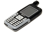 Telstra Corporation F165 Country Phone
