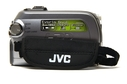 JVC Everio GZ-MG135