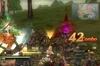 KOEI Bladestorm: The Hundred Years War