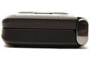 Nokia E90 Communicator