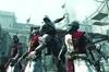 Ubisoft Assassin's Creed
