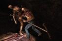 Konami Silent Hill Origins