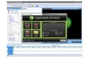 TechSmith Camtasia Studio 5.0