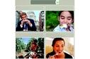 Rosetta Stone Rosetta Stone Version 3.0