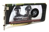 ASUS Geforce 8800 GT