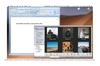 VMware Australia Fusion 1.0