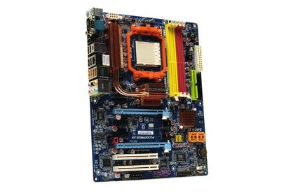 Gigabyte GA-MA790FX-DS5