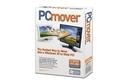 Laplink PCmover 3.0 Migration Software