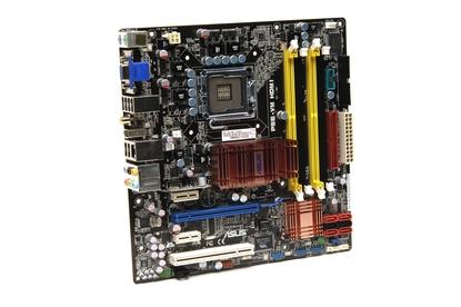 ASUS P5E-VM HDMI AUDIO WINDOWS 7 X64 DRIVER DOWNLOAD