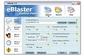 spectorsoft eBlaster 6.0