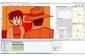 Toon Boom Animation Toon Boom Studio 4.0