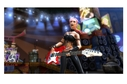 Activision Xbox 360 Wireless Guitar