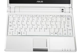 ASUS Eee PC 701 4G