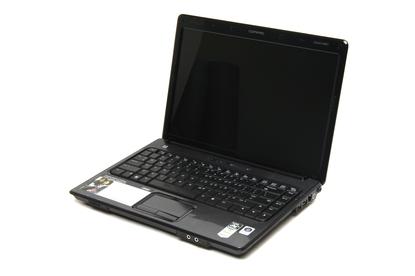 Hewlett-Packard Australia Compaq Presario V3500 (V3641AU)