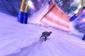 EA Games SSX Blur