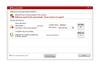 BullGuard Australia Internet Security 8.0