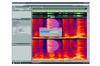 Adobe Systems Production Premium CS3