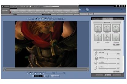 Reallusion iClone Studio 2.0