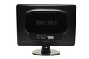 Philips 220XW