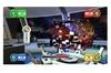 Microsoft Game Studios Scene It? the Movie Trivia Game