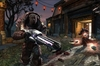 Midway Unreal Tournament 3