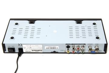 TEAC Australia SDB450