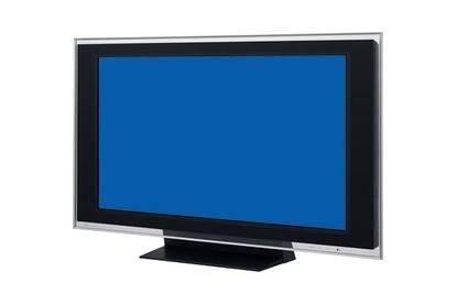 Sony Bravia KDL-52X3100
