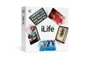 Apple iLife 08