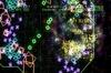Sierra Geometry Wars: Galaxies