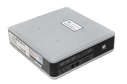 Hewlett-Packard Australia Compaq dc7800 (GV709PA) Ultra-slim Desktop PC