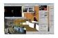 Autodesk Australia 3DS Max 2008