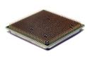 AMD Phenom 9900