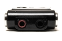 Sony ICD-UX80