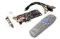 Compro Australia VideoMate E650