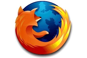 Mozilla Firefox 3.0 beta 2