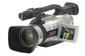 Canon X-M2