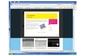 Mr Site Takeaway Website Pro