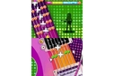 Disney Interactive Hannah Montana: Music Jam