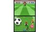 Nintendo Australia Mario Party