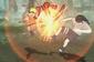 Ubisoft Naruto: Rise Of A Ninja