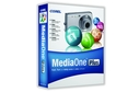Corel MediaOne Plus