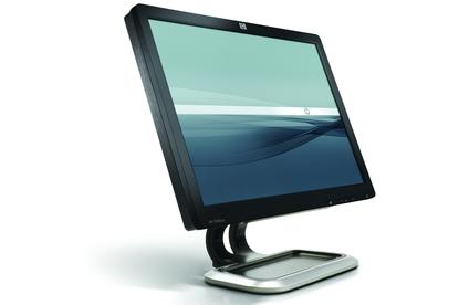 Hewlett-Packard Australia L1908w