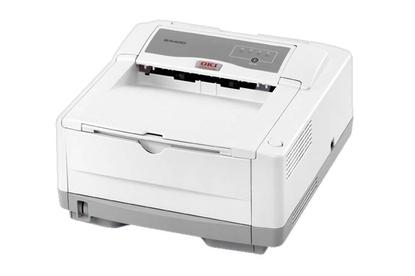 OKI Printing Solutions B4400n
