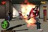 Ubisoft No More Heroes