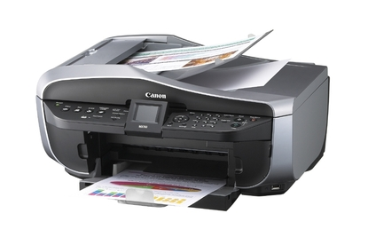 CANON MX700 PRINTER DESCARGAR CONTROLADOR