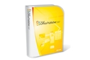 Microsoft Office Publisher 07