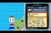 Hudson Soft Bomberman Land