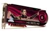 Sapphire Radeon HD3870 X2