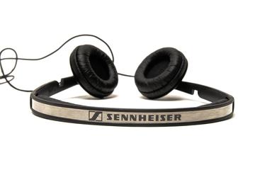 Sennheiser PXC250
