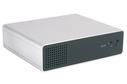 Freecom Hard Drive Pro 500GB